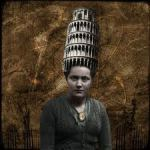 http://www.artflakes.com/en/products/female-figure-with-leaning-tower-of-pisa-as-hat